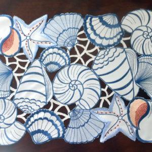 seashellcut