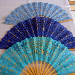 fans-blue