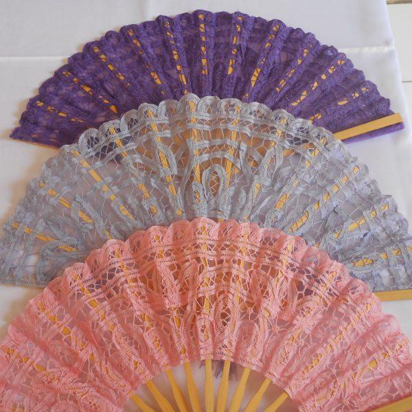 fans-purple