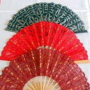 fans-red