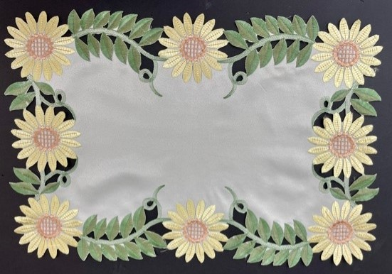 sunflowerPM (2)